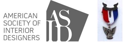 ASID-BSAlogo